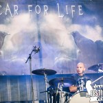 Vagos-Open-Air-20150807_Scar-For-Life-Ah6_8264